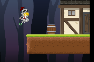 Ludo's Quest Screenshot 10