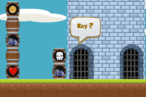 Ludo's Quest Screenshot 6